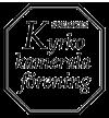 Sveriges Kyrkokamerala förening logo