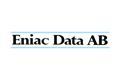 eniac_data_logo