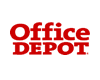 office_depot_logo