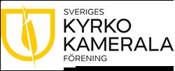 Sveriges Kyrkokamerala förening